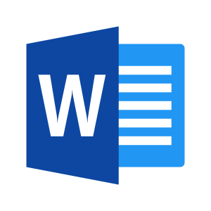 ms_word_logo1600